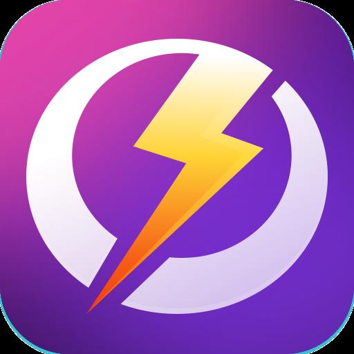 EngroCleaner: JunkCleaner, Phone Booster Master
