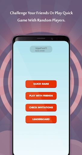 Four In A Row Online   Four In A Line Puzzles 5.1.1.5 screenshots 6