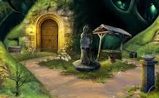 Escape Games: Ghost Horror Housesのおすすめ画像2