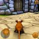 ホームマウスシミュレーター:Virtual Mother&Mouse
