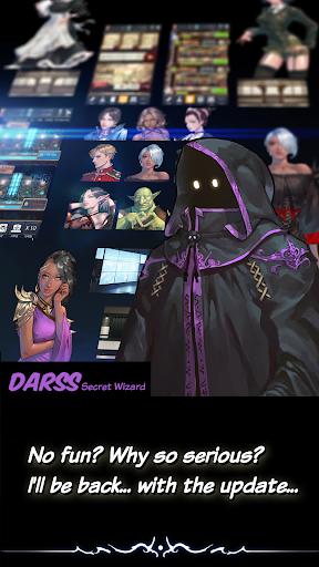 Fantasy world PC bang (Idle & Clicker) 1.8.4-release.3+96 screenshots 7