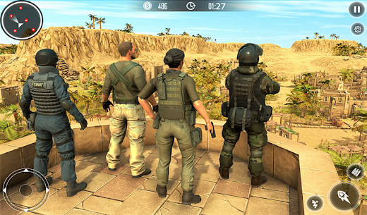 Battle Prime Apk, Battle Prime Game Download, Battle Prime Mod Apk, New 2021* 4