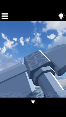 脱出ゲーム 海の惑星のおすすめ画像5
