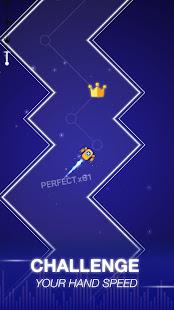 Dot n Beat - Test your hand speed 2.0.9 Screenshots 5