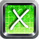 Multiply Without Times Table - Androidアプリ