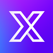 MessengerX App