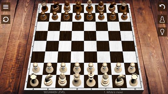 Chess 2.8.0 Screenshots 12