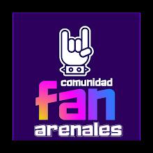 Comunidad Fan 97.3 Arenales Download on Windows