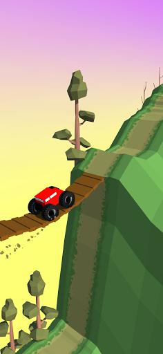 Rock Crawler apkmartins screenshots 1