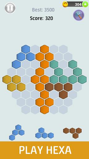 1010 block puzzle box  screenshots 3