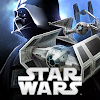 Star Wars™: Starfighter Missions 대표 아이콘 :: 게볼루션