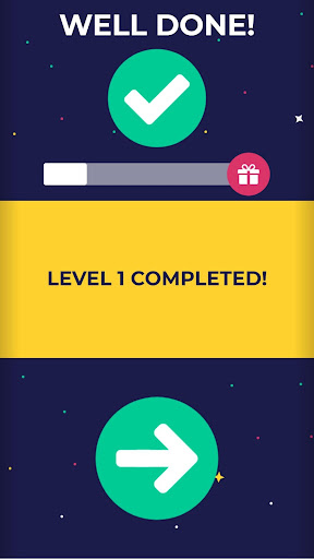 Word Flip - Classic word connect puzzle game  screenshots 4