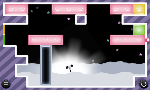 Puzzle of Jellies  screenshots 3