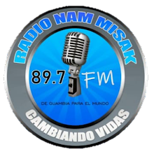 Radio Nam Misak Download on Windows