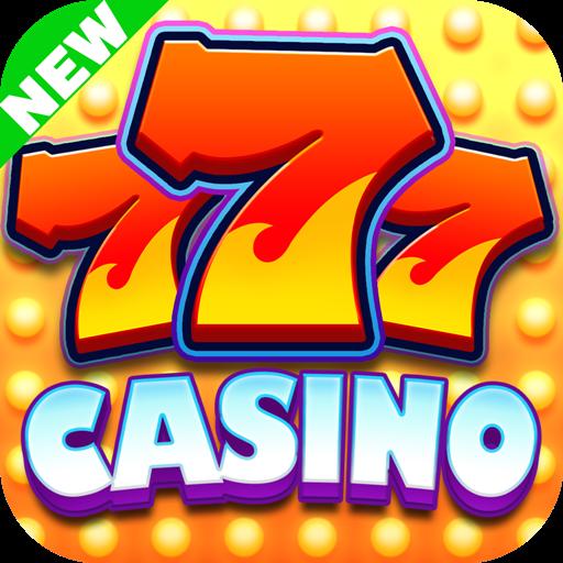 marriott aruba casino Online