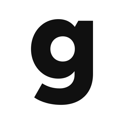goods.ru – настоящий маркетплейс