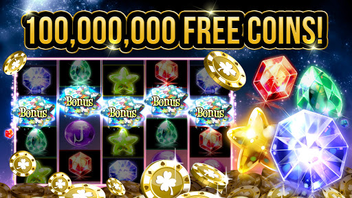 Slots: Get Rich Free Slots Casino Games Offline 1.133 Screenshots 6