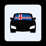 Car Info: Iceland 2020