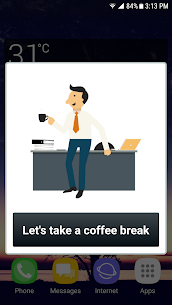Break Reminder For Pc – Windows And Mac – [free Download In 2020] 1