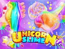 ユニコーンスライム: お料理ゲームのおすすめ画像1