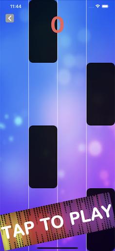 Magic Tiles 3: Piano Tic Tic Music 1.0.0 screenshots 2
