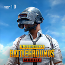 PUBG MOBILE - NEW ERA