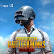 PUBG MOBILE - NEW ERA - Androidアプリ