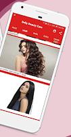 Daily Beauty care: Beauty Tips, Skin Hair, Face