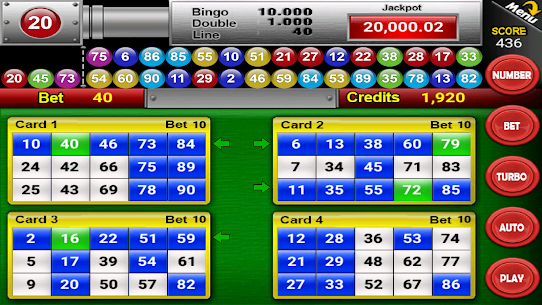 Nine Balls Video Bingo For Pc | How To Install (Windows 7, 8, 10 And Mac) 2