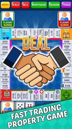 Business Game Offline Apkfinish screenshots 17
