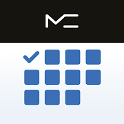 MC Calendar: Daily Planner, To do list & Reminders