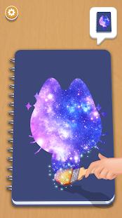 DIY Notebook 2.5 screenshots 1