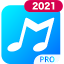 Telecharger★Musique Gratuite MP3 App: MixerBox PRO