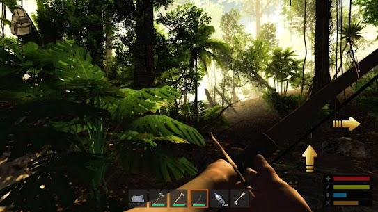 Survive: The Lost Lands 1.04 Mod APK (Unlimited) 1