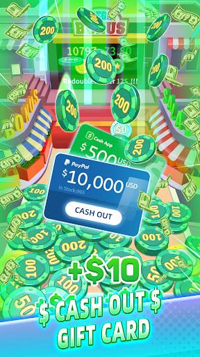 Pusher for Cash: Lucky 2021  screenshots 2