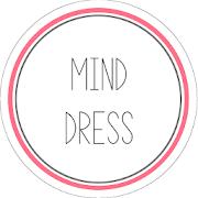 Mind Dress: Build your minimalist capsule wardrobe