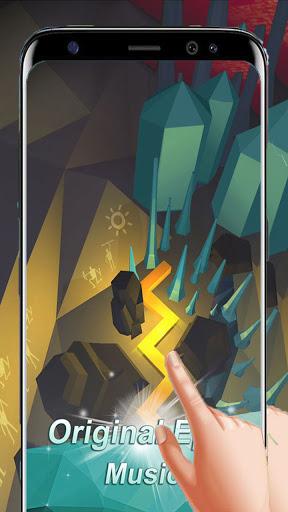 Dancing Line Original 4 screenshots 3