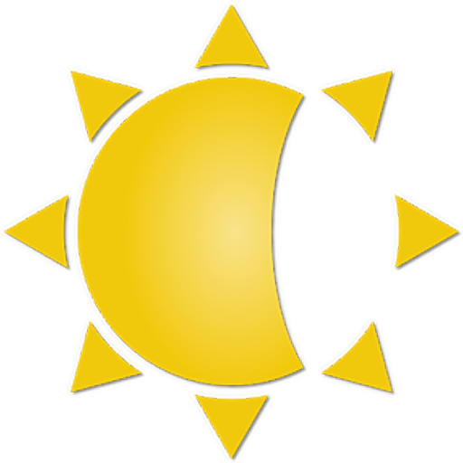 Brightness Level - Screen For PC Windows (7, 8, 10 and 10x) & Mac Computer