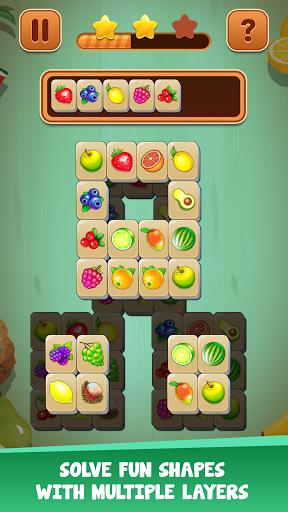 Tile King - Matching Games Free & Fun To Master apktram screenshots 15