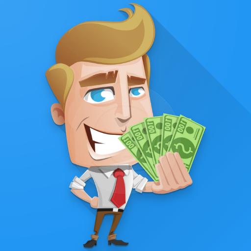Mit tehet az interneten, hogy pénzt keressen - {!LANGb75affefba94fc2!}