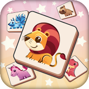 Onet Star - Free Connect & Pair Matching Puzzle