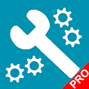 PhoNetInfo PRO - Phone Info & Network Info