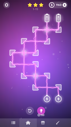 Laser Overload 1.1.24 screenshots 2