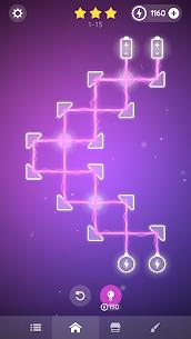 Laser Overload 2
