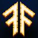 Amon Amarth Berserker Game - 有料新作アプリ Android