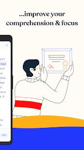 Speechify – #1 Text-To-Speech (Premium) MOD APK 2