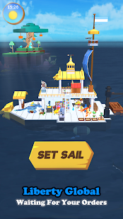 Arkcraft - Idle Adventure