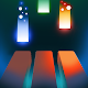 Download Color Flow - Piano Game For PC Windows and Mac