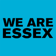 Pocket Essex