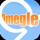Free 𝐎𝐦𝐞-𝐠𝐥𝐞 app Helper Video call strangers para PC Windows